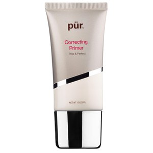 Pur Minerals Colour Correcting Primer - Prep & Perfect in Neutral