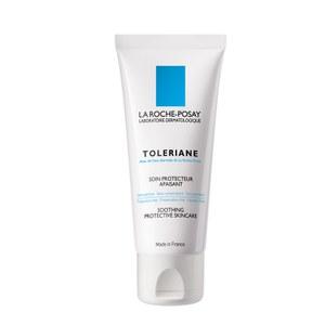 La Roche-Posay Toleriane 40ml