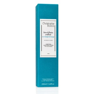 Christophe Robin Purifying Finishing Lotion with Sage Vinegar