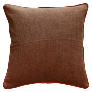 Mineral Cushion - Copper