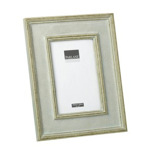 Parlane Cotswold Frame - Green (155x110mm)