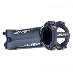 Zipp Service Course SL 17° Stem - Black - 2015
