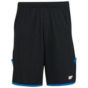 Myprotein X-Fit Shorts - Black
