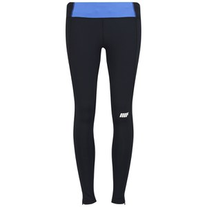 Dcore Women's Performance Tights - Black