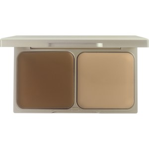 Stila Medium Duo Custom Contour