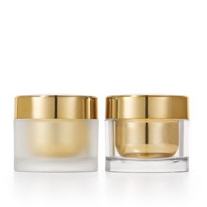 Elizabeth Arden Ceramide Day and Night Lotions Duo (Worth £111.00)