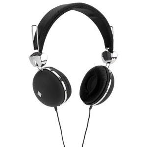 Polaroid Noise Isolating Headphones