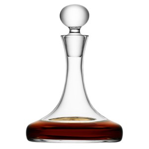 LSA Ships Decanter (1L)