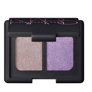 NARS Cosmetics Christopehr Kane Duo Eyeshadow - Parallel Universe