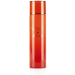 Loción preparativa Astalift (150ml)