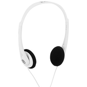 Skullcandy 2XL Wage Headphones - White