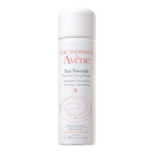 Avène Thermal Water (50ml)