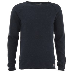 Produkt Men's HMM 19/14 Jumper - Black Navy