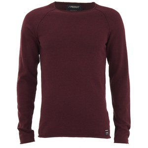 Produkt Men's HMM 19/14 Jumper - Burgundy