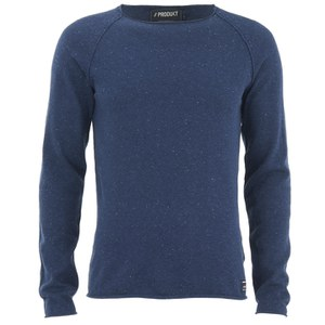 Produkt Men's HMM 19/14 Jumper - Dress Blue