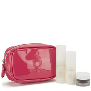 Omorovicza Exclusive Travel Set (Worth £60.00)