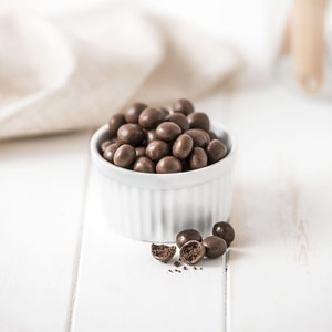 Exante Diet Box of 14 Choco Balls