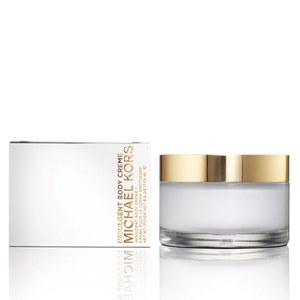 Michael Kors Indulgent Body Creme 175ml