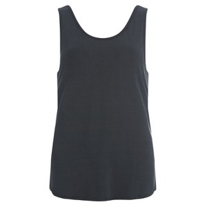 Selected Femme Women's Michelle Tank Top - Black