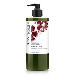 Matrix Biolage Cleansing Conditioner - Curly Hair (500ml)