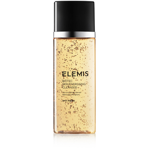 Elemis BIOTEC Cleanser (200ml)