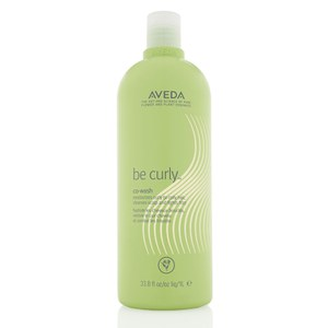 Aveda Be Curly™ Co-Wash (1000ml)