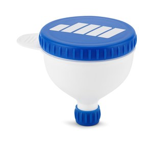 Myprotein Large Fill-N-Go Funnel