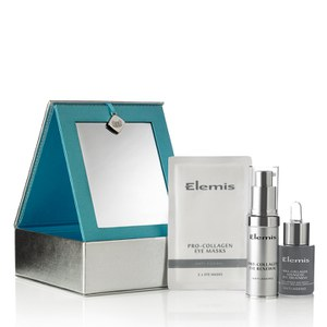 Elemis Anti-Ageing Eye Collection (Worth £112.00)