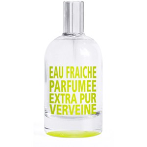 Compagnie de Provence Extra Pur Perfumed Water - Fresh Verbena (100ml)