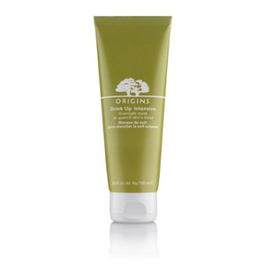 Origins Drink Up Intensive Overnight Maske 100ml