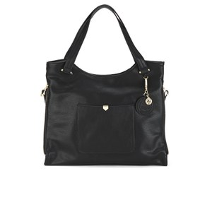 Nica Women's Chrissy Shoulder Bag - Black