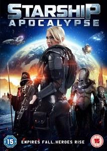 Starship Apocalypse