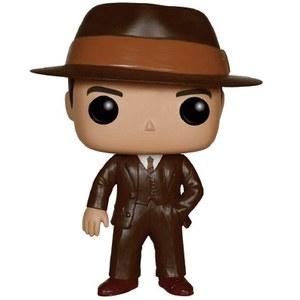 Outlander Frank Randall Funko Pop! Figur