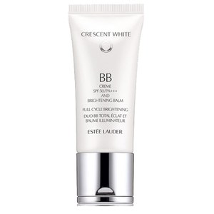 Estée Lauder Crescent White Full Cycle Brightening BB Creme and Brightening Balm SPF50 30ml