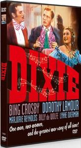Dixie