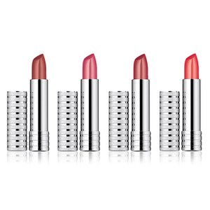 Clinique Long Last Lipstick 4g