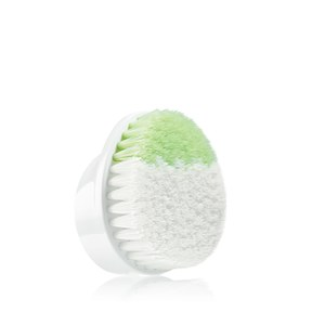 Sonic System Purifying Cleansing Brush Head de Clinique