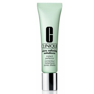 Crema perfectora Clinique Instant Perfector Invisible - Iluminadora (15ml)