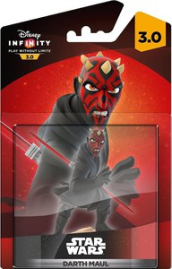 Disney Infinity 3.0: Star Wars Darth Maul Figure