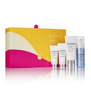 Elemis Radiant Moment Gift Set (Normal/Combination) - Worth £68.00