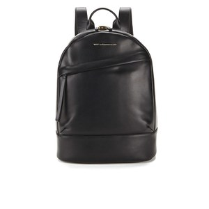 WANT LES ESSENTIELS Women's Piper Backpack - Jet Black