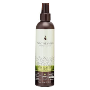 Macadamia Weightless Moisture Leave In Conditioning (236ml)