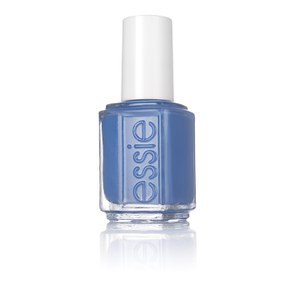 essie Professional Pret-A-Surfer Nail Varnish (13.5Ml)