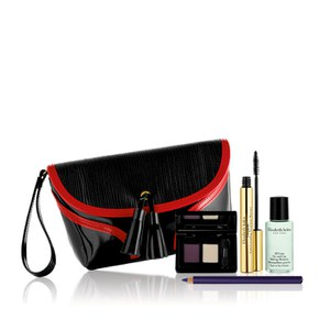 Elizabeth Arden Holiday Eye Kit (Worth £56.00)
