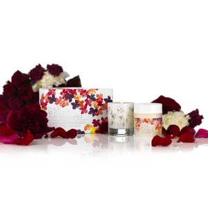 Philip Kingsley Pure Indulgence Set