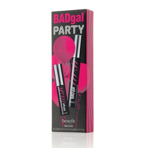 benefit BADgal Party Gift Set (Worth £25.75)