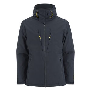 Merrell Fraxion Jacket - Black