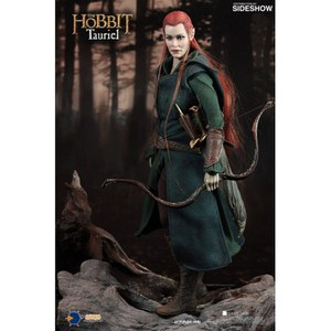 Sideshow Collectibles The Hobbit Tauriel 1:6 Scale Figure