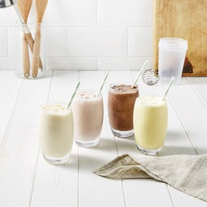 Exante Diet 8 Week Classic Shakes 5:2 Fasting Pack