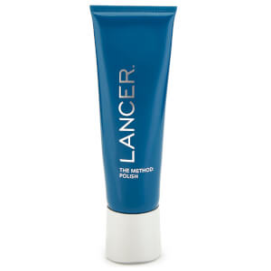 Tratamiento Suave Lancer Skincare The Method Polish (120g)